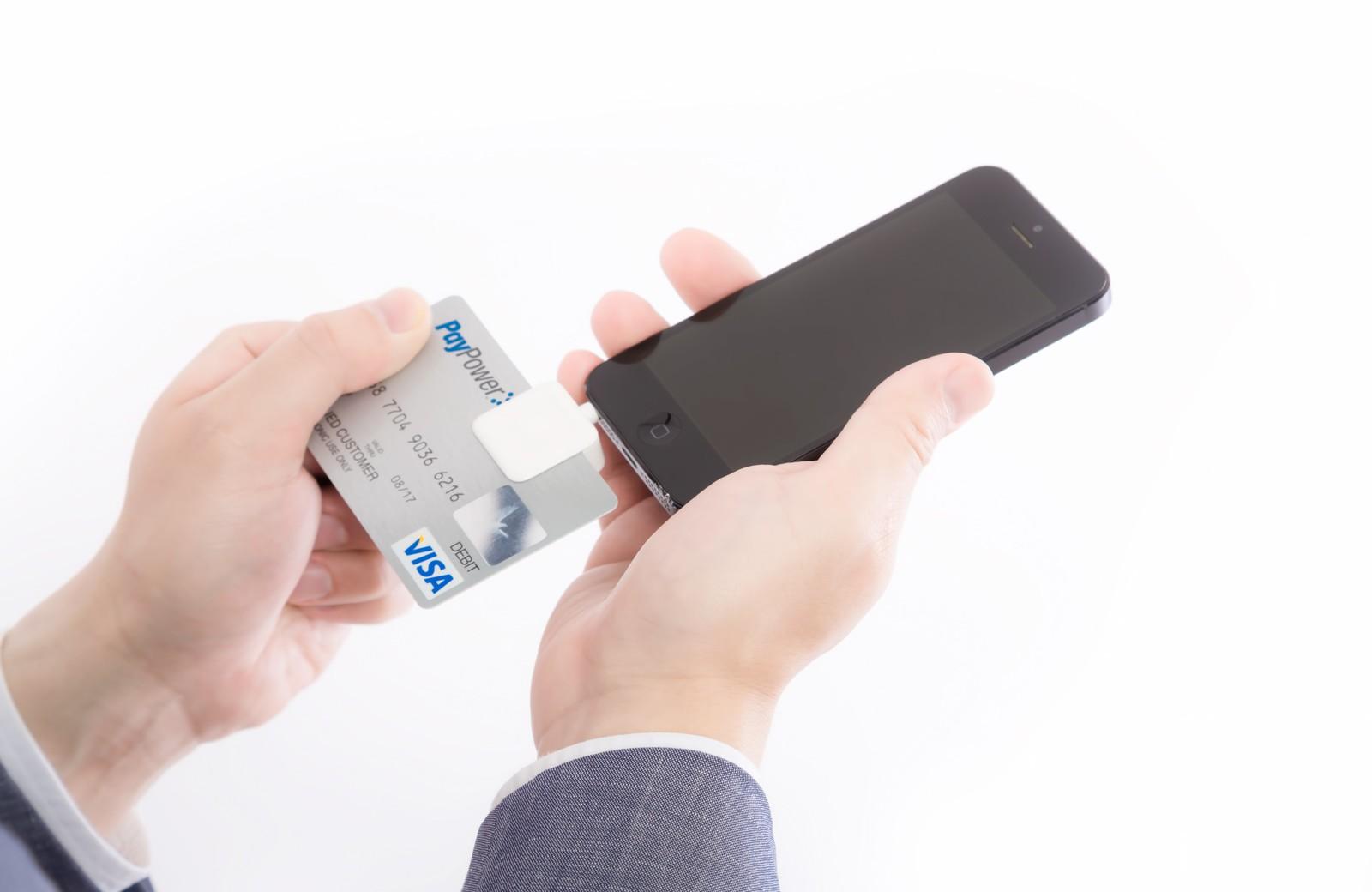 日本とアメリカのクレジットカードの違い | アルファエスパスのブログ
