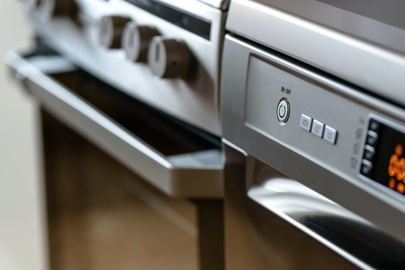 why-american-home-appliances-are-recommended