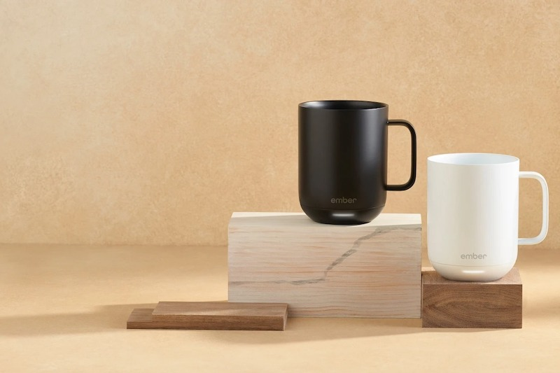 ember-mug-2