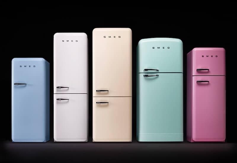 refrigerator-with-retro-design-made-overseas