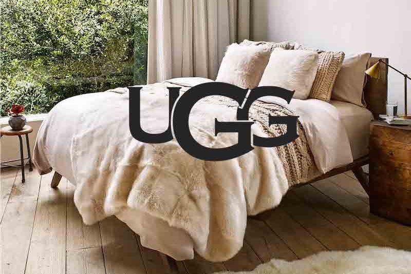 ugg-for-fashionable-bedding