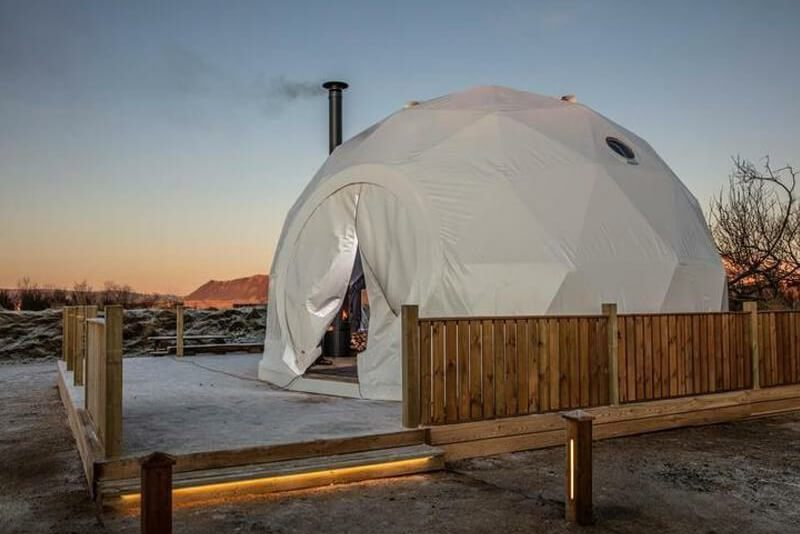 milky-way-dome-tent-for-glamping-4