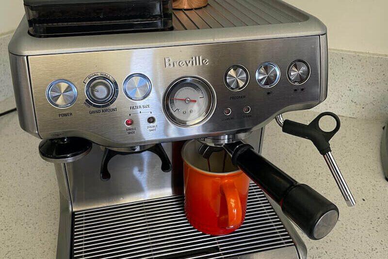 breville-espresso-machine-bes806xl-4