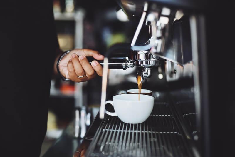if-you-wanna-enjoy-espresso-in-earnest-choose-breville