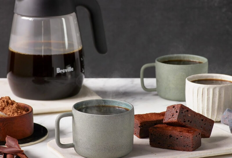 fulfilling-coffee-life-with-breville