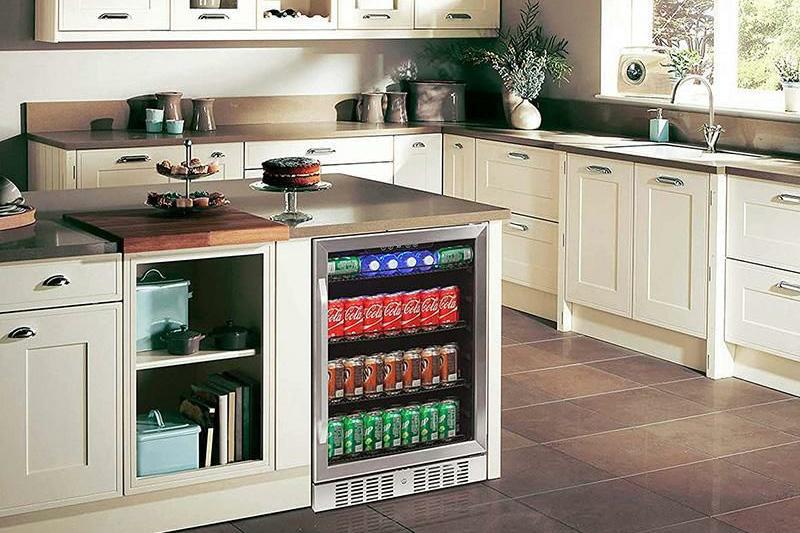 glass-door-refrigerator